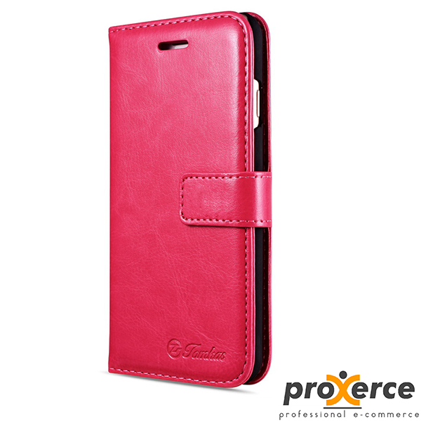 Custodia-case-Flip-Cover-Pelle-Portafogli-per-Apple-Iphone-in-pelle-porta-carte